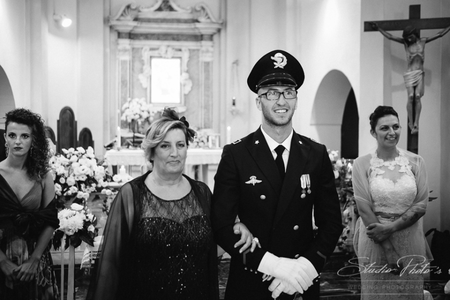 lisa_daniele_wedding_0062