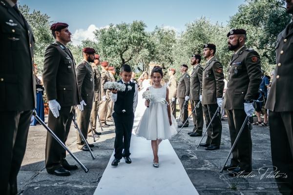 lisa_daniele_wedding_0063