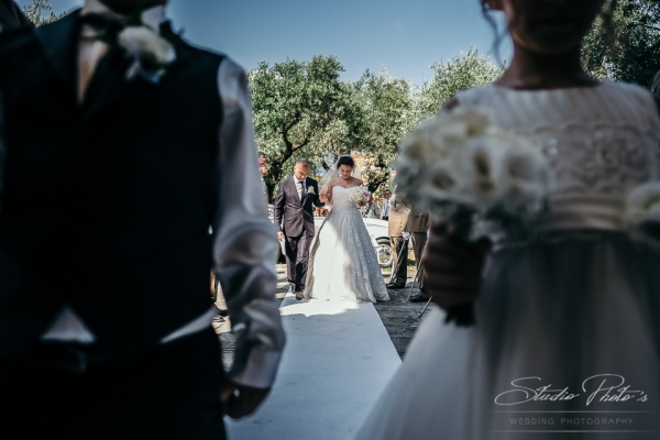 lisa_daniele_wedding_0064