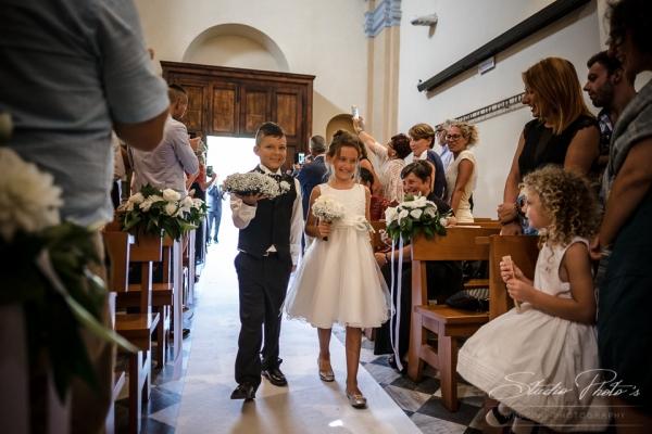lisa_daniele_wedding_0065