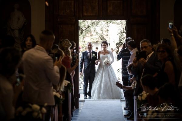 lisa_daniele_wedding_0066