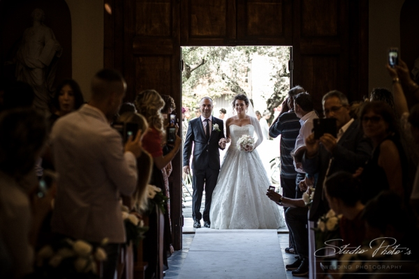 lisa_daniele_wedding_0066