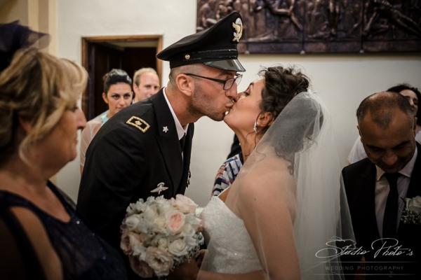lisa_daniele_wedding_0067