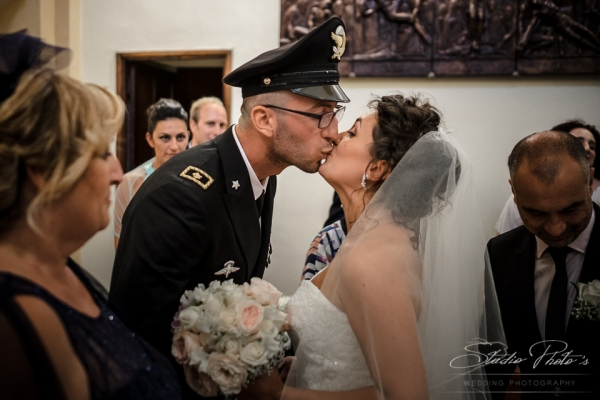 lisa_daniele_wedding_0067