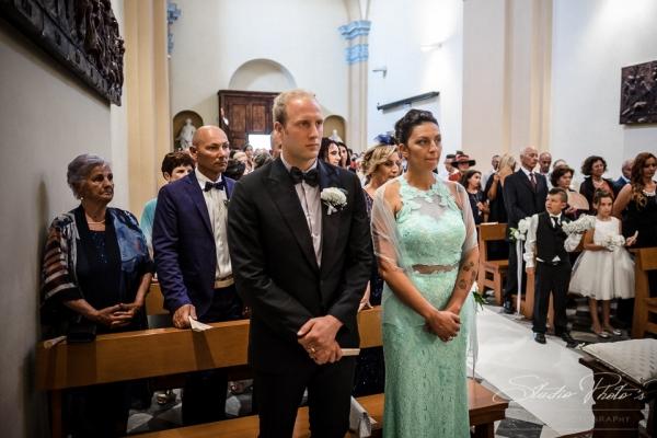 lisa_daniele_wedding_0068
