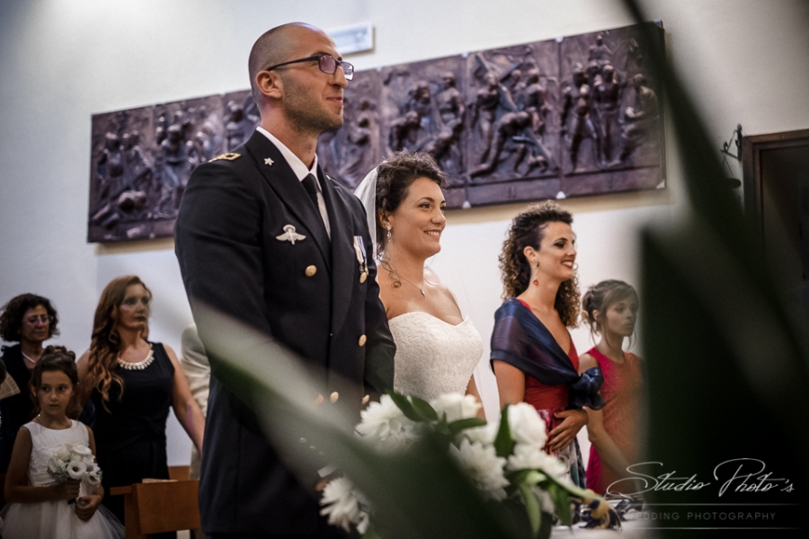 lisa_daniele_wedding_0069