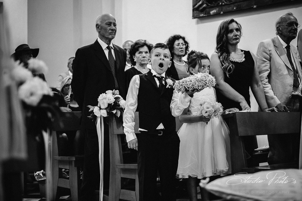 lisa_daniele_wedding_0071