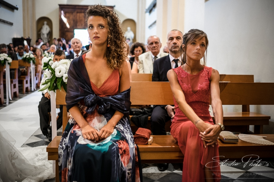 lisa_daniele_wedding_0072
