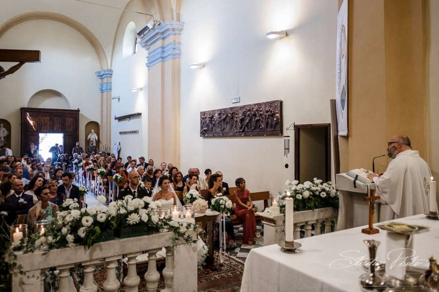 lisa_daniele_wedding_0073