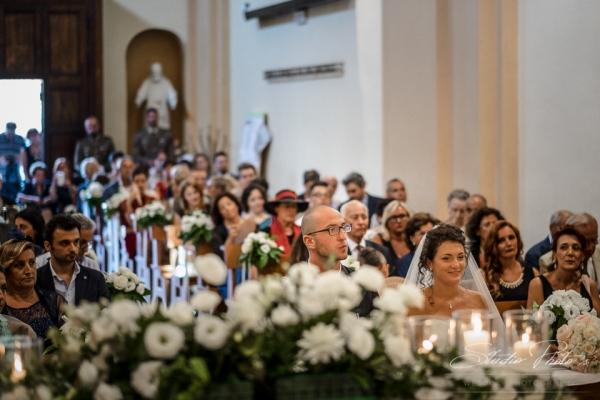 lisa_daniele_wedding_0074