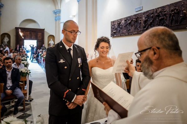 lisa_daniele_wedding_0075