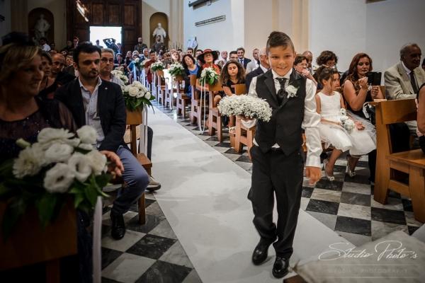 lisa_daniele_wedding_0076