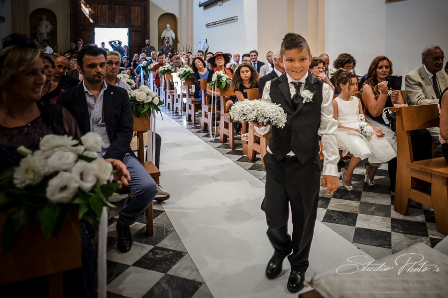 lisa_daniele_wedding_0076