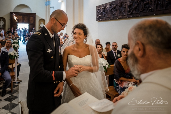 lisa_daniele_wedding_0077