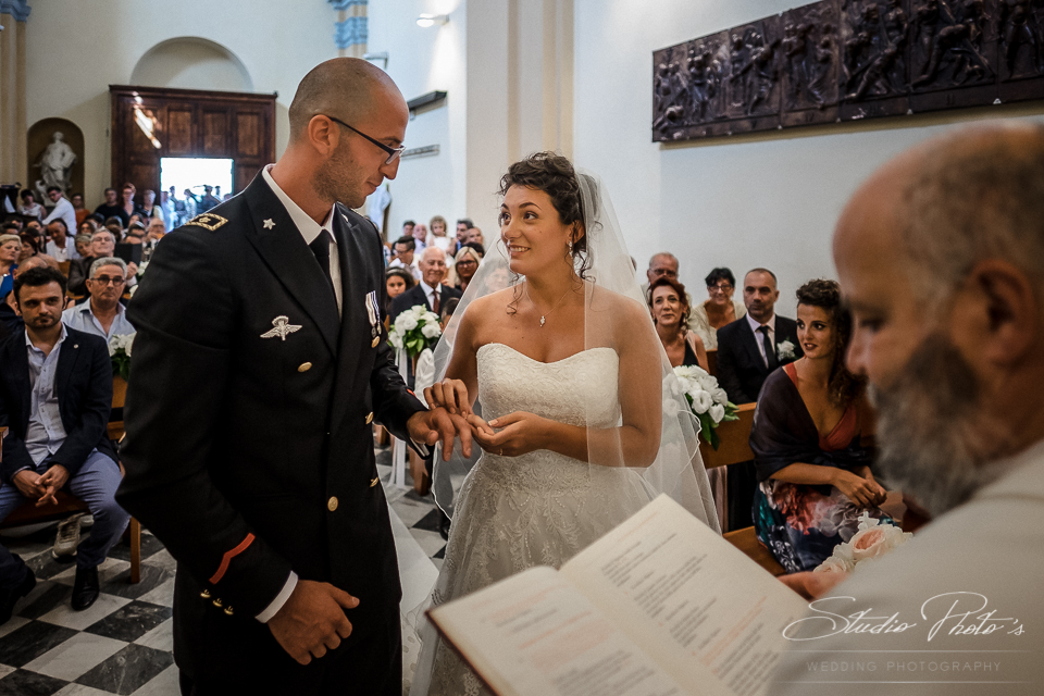 lisa_daniele_wedding_0078