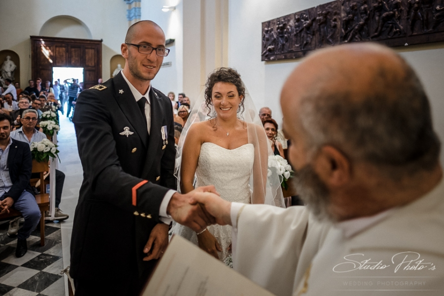 lisa_daniele_wedding_0079
