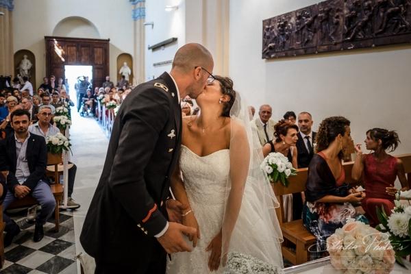 lisa_daniele_wedding_0080
