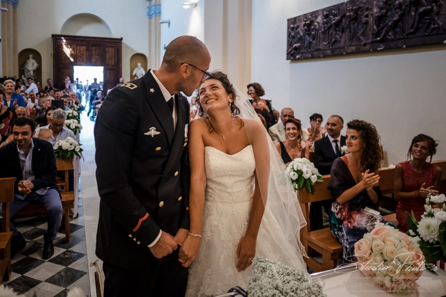 lisa_daniele_wedding_0081