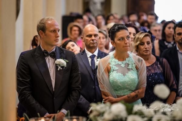 lisa_daniele_wedding_0083