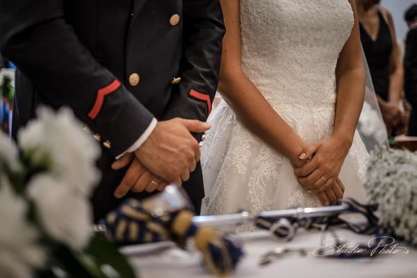 lisa_daniele_wedding_0084
