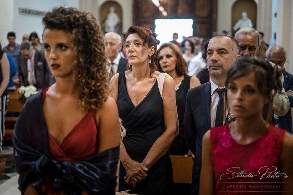 lisa_daniele_wedding_0086