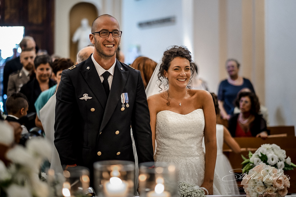 lisa_daniele_wedding_0087