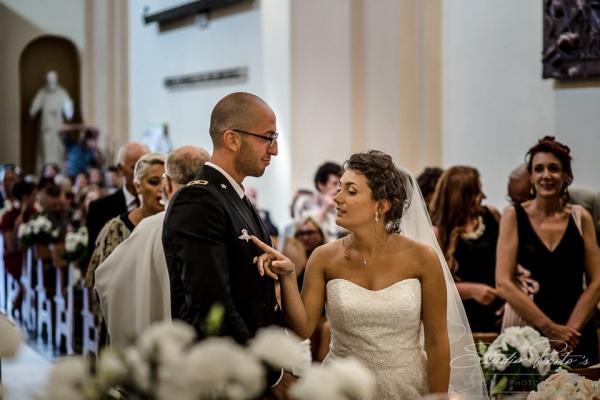 lisa_daniele_wedding_0088