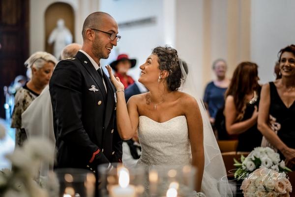 lisa_daniele_wedding_0089
