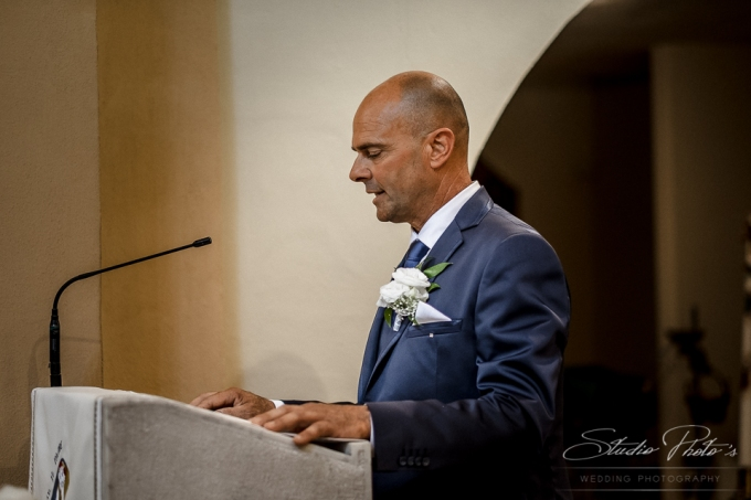 lisa_daniele_wedding_0090