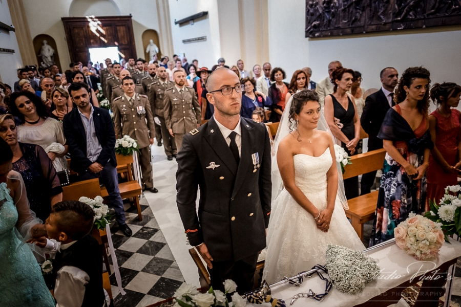 lisa_daniele_wedding_0091
