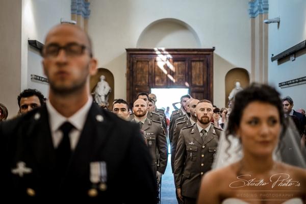 lisa_daniele_wedding_0092