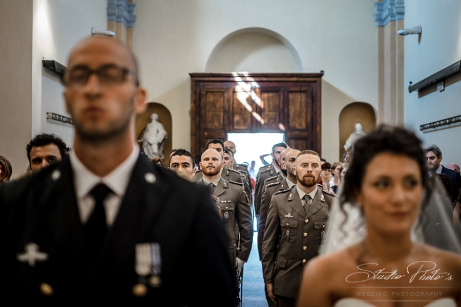 lisa_daniele_wedding_0092