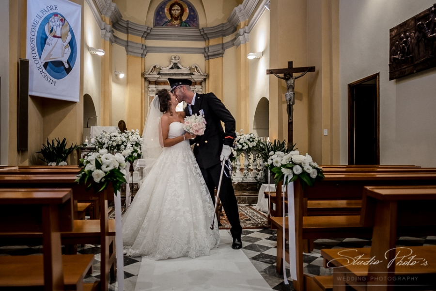 lisa_daniele_wedding_0093