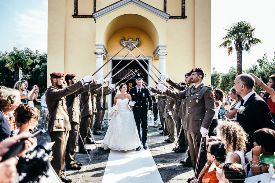 lisa_daniele_wedding_0095