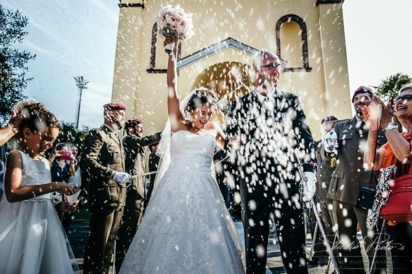 lisa_daniele_wedding_0097
