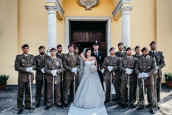 lisa_daniele_wedding_0098