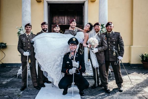 lisa_daniele_wedding_0099