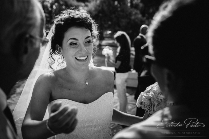 lisa_daniele_wedding_0100