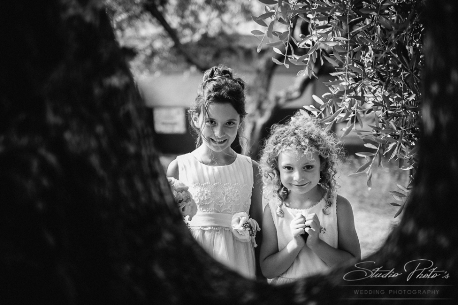 lisa_daniele_wedding_0101