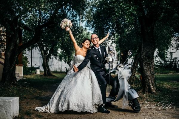 lisa_daniele_wedding_0102