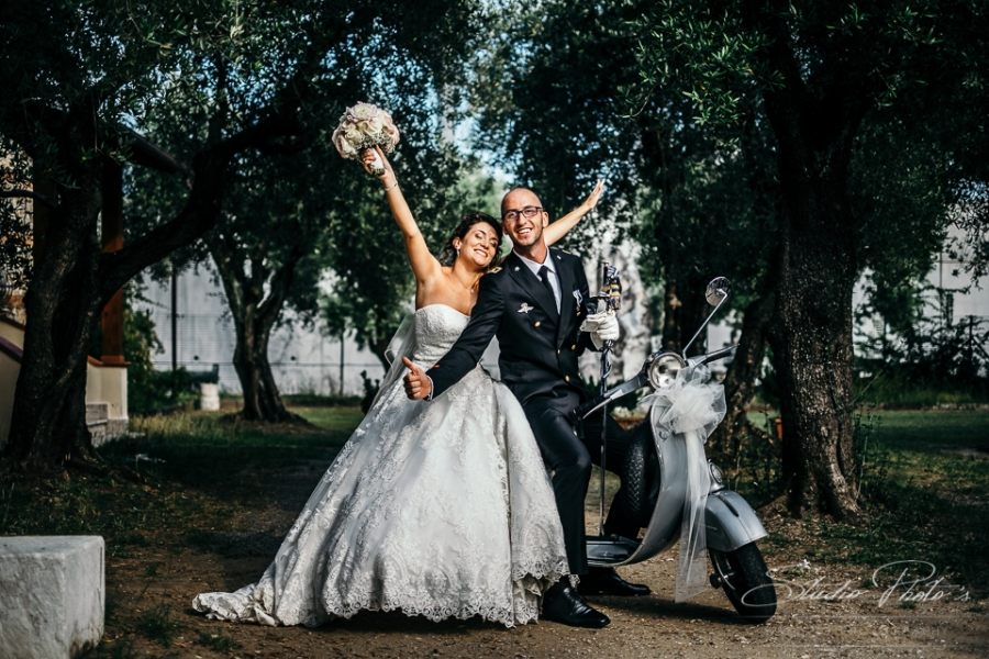 lisa_daniele_wedding_0102