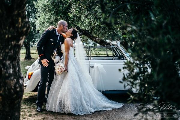 lisa_daniele_wedding_0103
