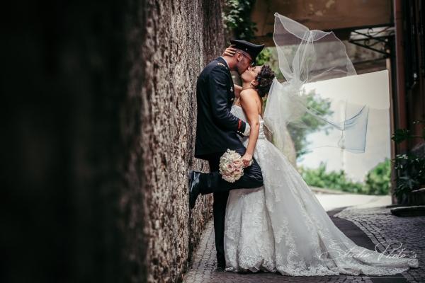 lisa_daniele_wedding_0104