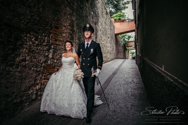 lisa_daniele_wedding_0105