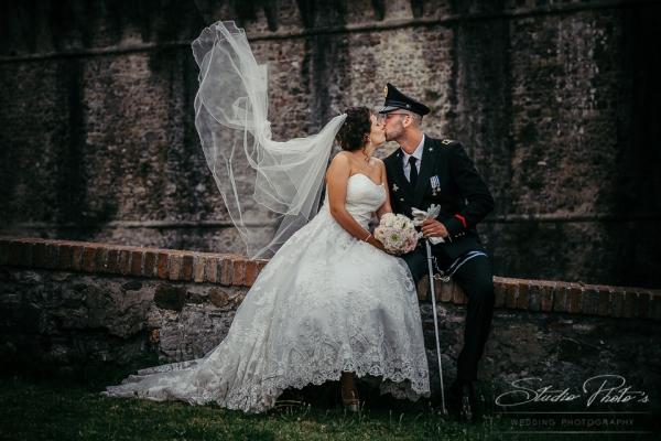 lisa_daniele_wedding_0106