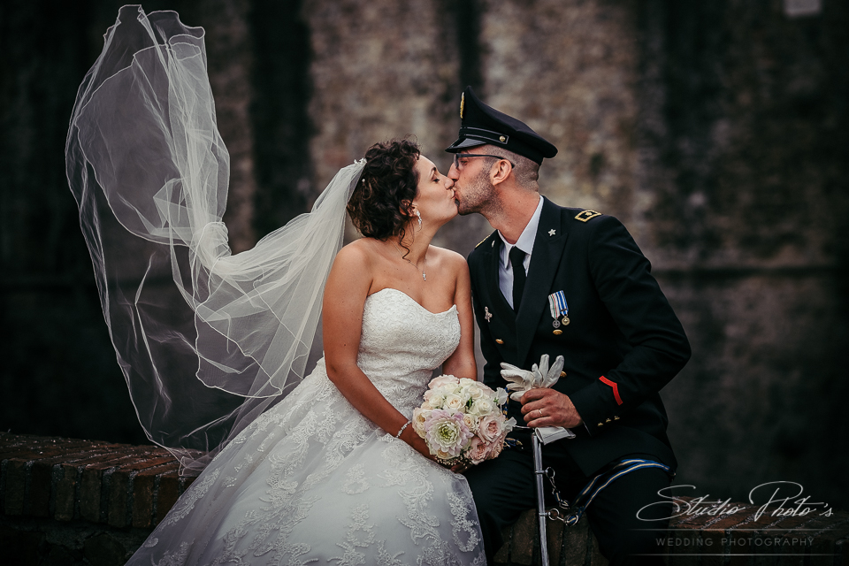 lisa_daniele_wedding_0107