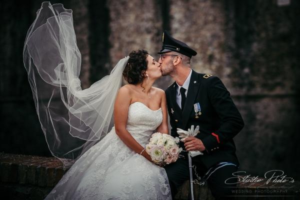 lisa_daniele_wedding_0107