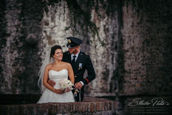 lisa_daniele_wedding_0108