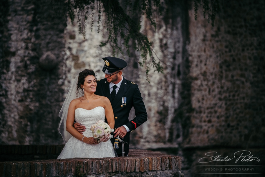 lisa_daniele_wedding_0108