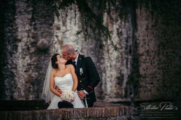 lisa_daniele_wedding_0109